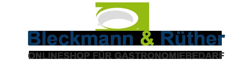 Gastroartikel Shop-Logo